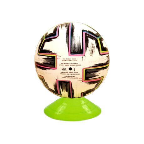 Продам мячь Adidas EURO 2020