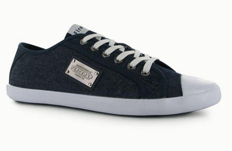 Нови Оригинални Спортни обувки Firetrap, номер 43 гр. Стара Загора - image 1
