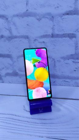 Продается Samsung A 51