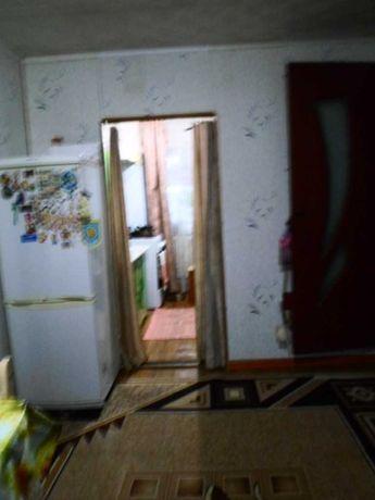 Продам дом  в турксибском районе