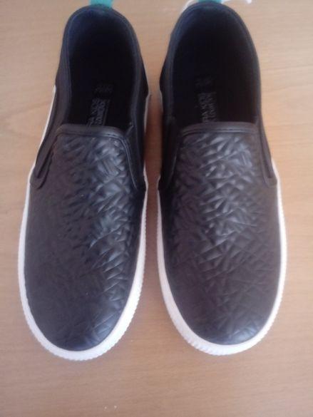 Спортна обувка ZARA KIDS