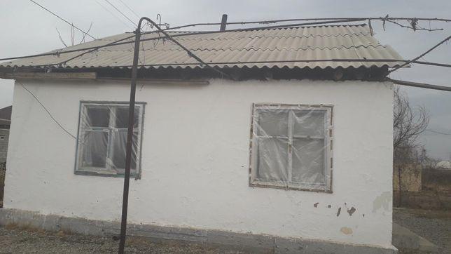 Недвижимость в Таразе