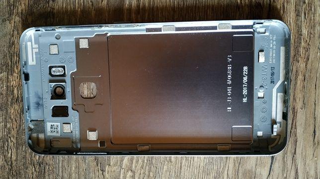Capac baterie Asus zenphone 3 Max