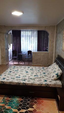 Regim Hotelier Tiglina. 1 etaj 1
