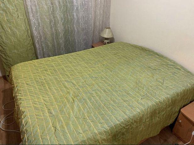 Продам мебель для спальной