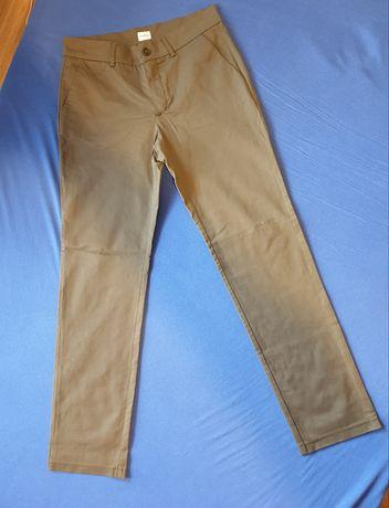 Calvin Klein дамски панталон