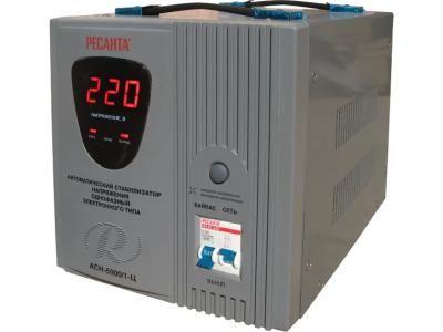 Продам 3кВт стабилизатор