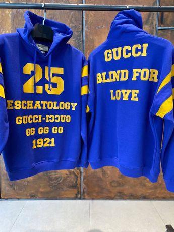 Hanorac Gucci Super Premium New Collection