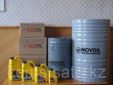 Трансформаторное масло т-1500 У