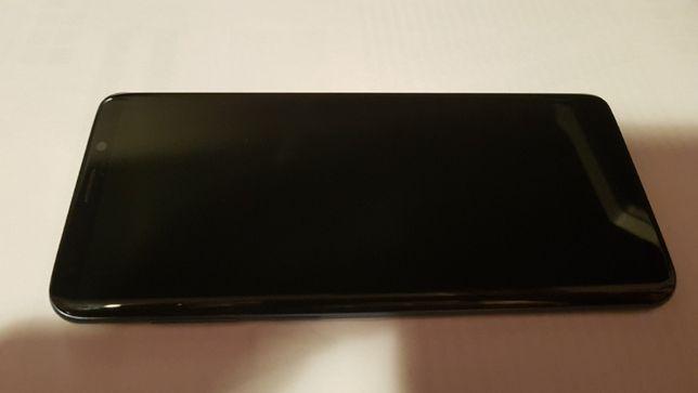 Display Samsung S9 / S9 Plus ca NOU Factura Garantie6luni montajpeloc