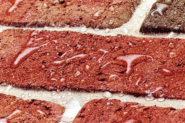Brick Protect - Solutie de impermeabilizare caramida aparenta 20L