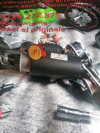 Electromotor Ford Transit,Peugeot Boxer,Citroen Jumper,Fiat Ducato 2.2