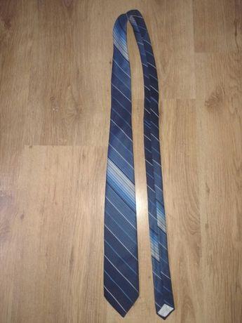 Cravată Paco Rabanne din mătase model slim