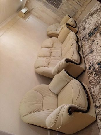 Продам мягкий мебель