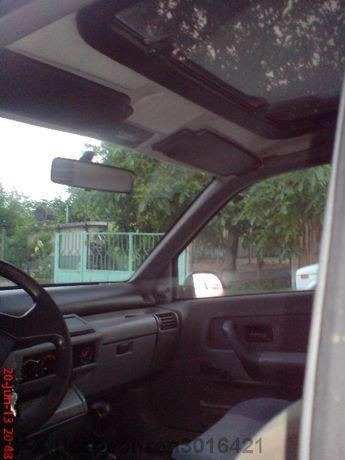 НА ЧАСТИ Рено Клио 1.2 Енерджи ( Renault Clio 1.2 Energie )