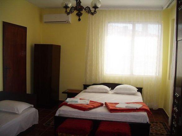 Квартири Мария - Стар, Нов град