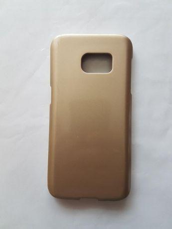 Husa Goospery pentru Samsung Galaxy S7