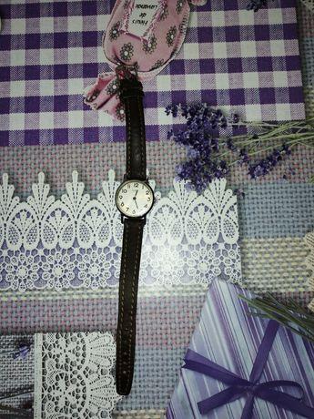 Дамски часовник Luch