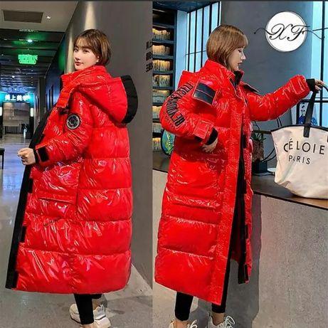 Зимние куртки в наличии.Было 18 000 тг. Со скидкой 13.500 т