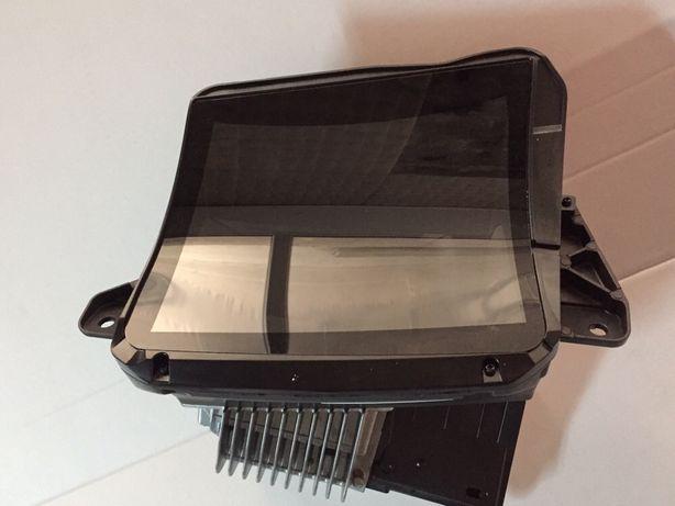 Head-Up Display 8798837 HUD BMW X5 G05 X7 G07