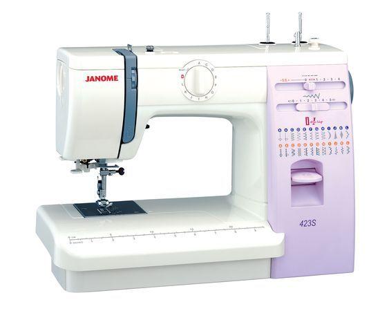 Ремонт швейных машин качественно.
