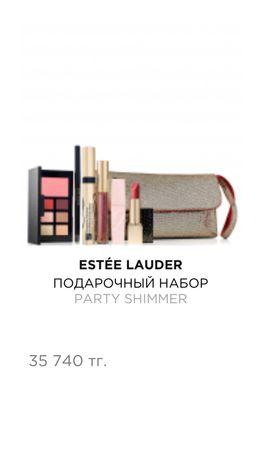 НОВЫЙ набор косметики Estee Lauder