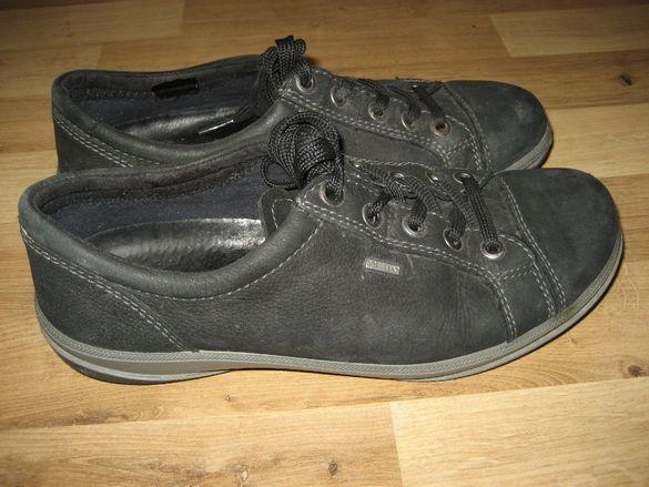 Обувки Ara Gore-tex