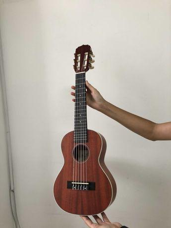 Гиталеле Aria ATU-120/6MH