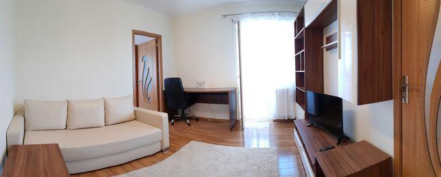 Inchiriez apartament 2 camere Piata Sudului