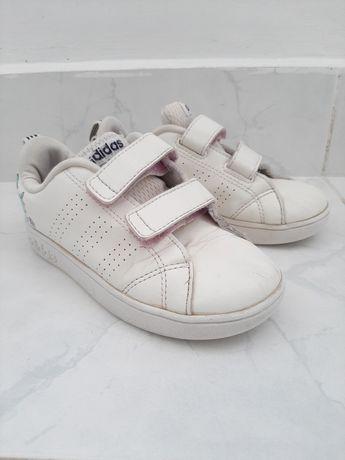 adidas детски маратонки  размер-26 и 1/2