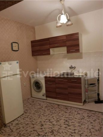 Двустаен апартамент в район Чаталджа