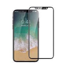 Folie full screen iPhone X, Mate 10, huawei p20, HTC, asus zenfone