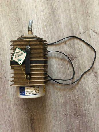 Pompa aer pentru piscine/fose/iazuri/acvarii ACO-012 220v 185w