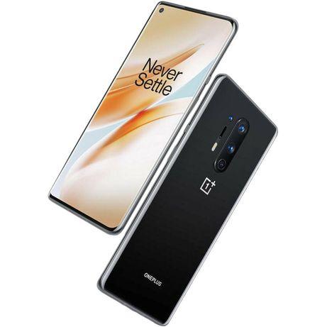 OnePlus 8 pro 8/128 black EU