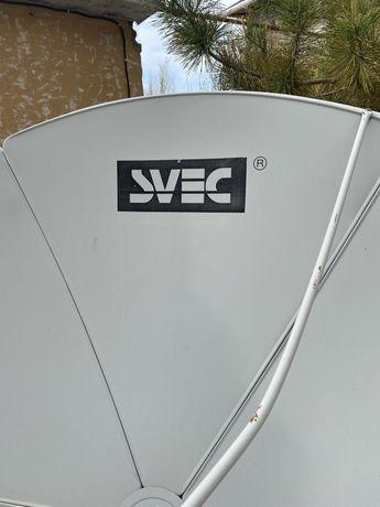 Продается спутниковая антена