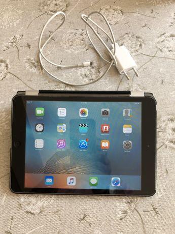 Ipad Apple Mini
