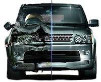 CТО Auto Lux