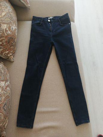 Продаются джинсы zara