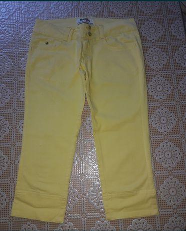 оригинални къси панталони и гащиризон