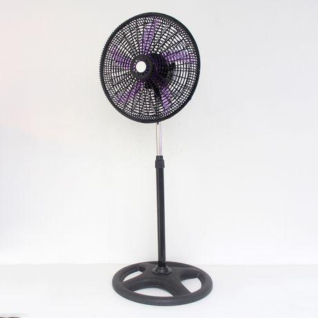 Вентилятор для дома и офисов