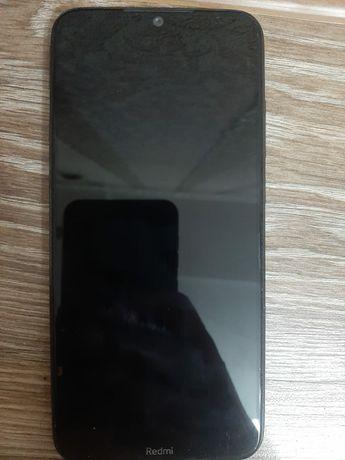 RedmiNotе 8T смартфон