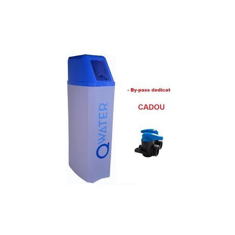 Dedurizator apa Water CS 25