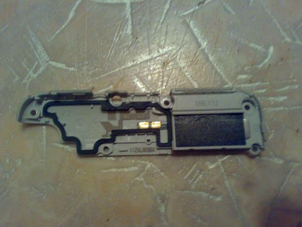 Huawei y5ii(cun-l21)