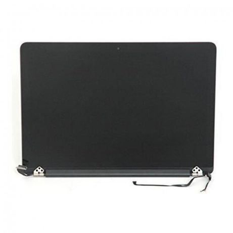 Ansamblu Display MacBook Pro 15 A1398 2012