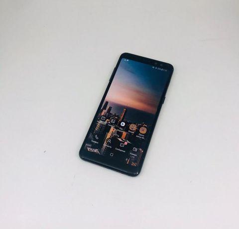 «Рассрочка 0 %» Samsung Galaxy J8  «Ломбард Белый»