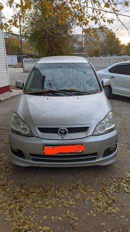 Toyota ipsum 2006 минивэн 7 местный!