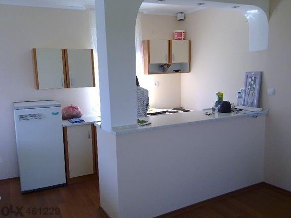 Къща на един етаж,ново строителство в с. Горска Поляна в близост до Бо