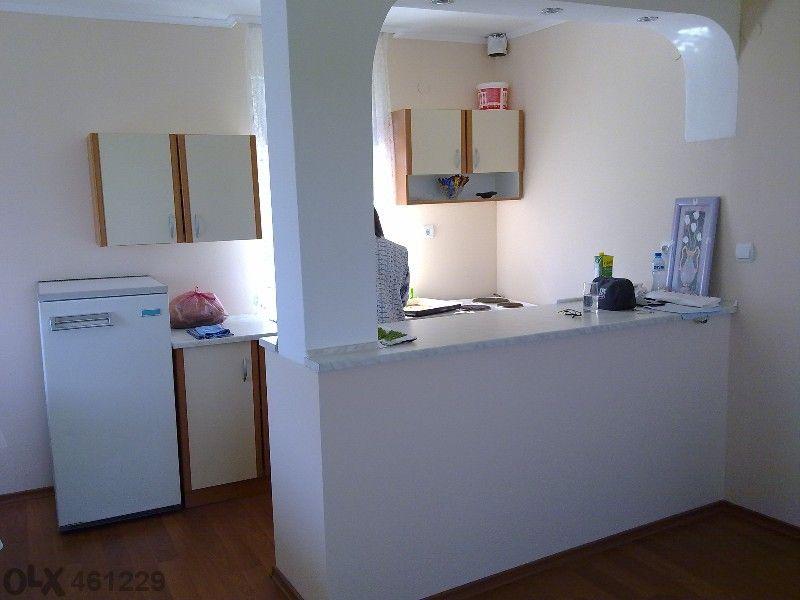 Къща на един етаж,ново строителство в с. Горска Поляна в близост до Бо с. Горска поляна - image 1