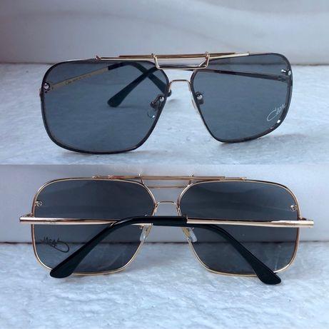 CAZAL мъжки слънчеви очила унисекс слънчеви очила