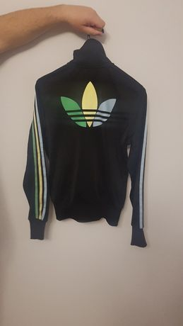 Bluza Adidas originală
